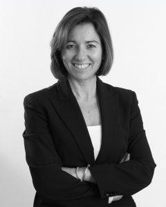 Laura Paxia